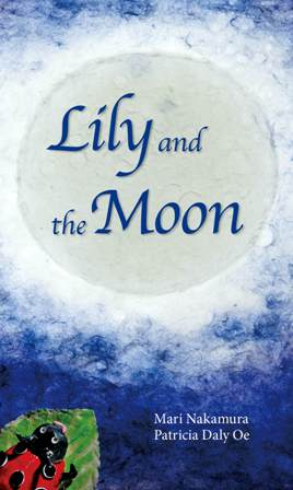 Lily and the Moon