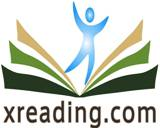 Xreading VL: 1 year subscription (Institutional Use Only)