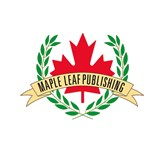 Maple Leaf Publishing