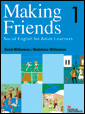Making Friends Book 1