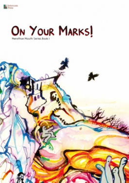 Marathon Mouth 7th Edition Book 1 On Your Marks! Student Book