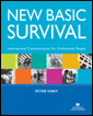 New Basic Survival