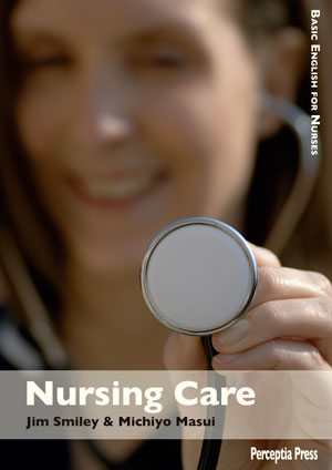 Nursing Care