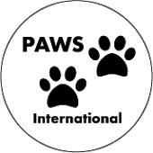 PAWS International