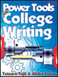 Power Tools for College Writing