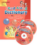 Read Along Dictionary