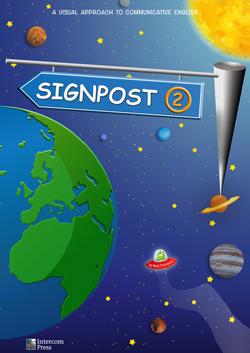 Signpost 2 Student Book (New Edition)