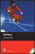 Macmillan Readers Level 1 (Starter) Ski Race with CD