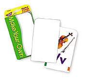 Trend Pocket Flashcards