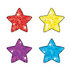 superShapes Stickers Sparkle : Super Stars