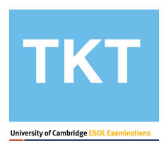 TKT<br>Teaching Knowledge Test