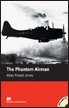 Macmillan Readers Level 3 (Elementary) The Phantom Airman with CD