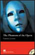Macmillan Readers Level 2 (Beginner) The Phantom of the Opera