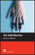 Macmillan Readers Level 2 (Beginner) The Truth Machine
