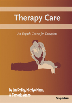Therapy Care