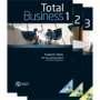 Total Business