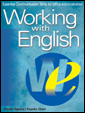 Working with English