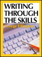 Writing Through the Skill