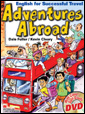 Adventures Abroad English for Successful Travel
