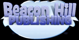 Beacon Hill Publishing