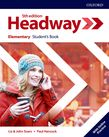 Headway Series