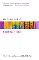 The Oxford Book of Prose & Verse