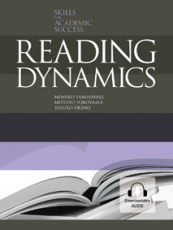 Reading Access / Reading Choice / Reading Base/ Reading Dynamics