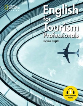 English for Tourism Professionals