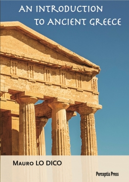 An Introduction to Ancient Greece