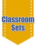 Special priced class resource sets
