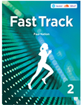 Fast Track 2