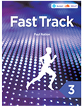 Fast Track 3