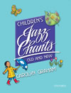 Jazz Chants Series