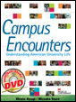 Campus Encounters