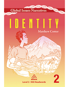 Global Issues Narratives Level 2: Identity