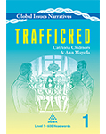 Global Issues Narratives Trafficked