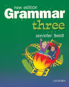Grammar: New Edition 3 Student Book