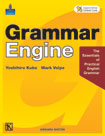 Grammar Engine Student Book with CD