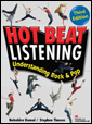 Hot Beat Listening: Third Edition