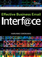 Effective Business Email: Interface
