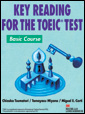 Key Reading for the TOEIC Test
