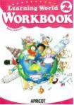 Learning World 2 (2nd Edition) Workbook