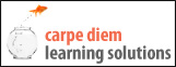 Carpe Diem Learning Solutions
