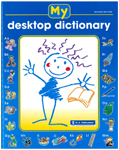 My Desktop Dictionary Revised Edition *** 旧版 ***