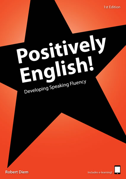 Positively English