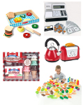 Role Play Activities Classroom Set