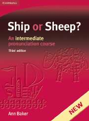 Ship or Sheep