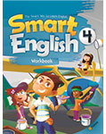 Smart English 4 Workbook