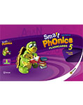 Smart Phonics New Edition 5 Flash Cards