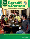 Person to Person Third Edition Starter